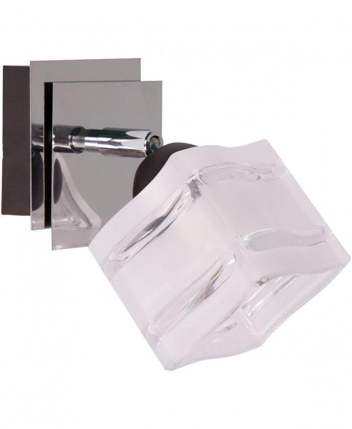 lampa 1 plomienna z chromowanymi elementami rozne rodzaje wzory 1 Kinkiety do kuchni