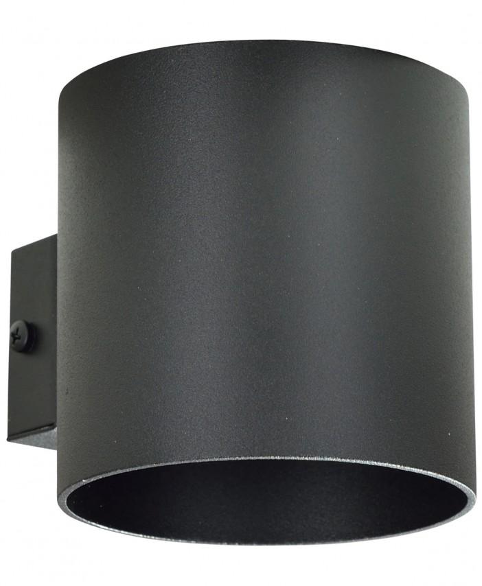 lampa kinkiet metalowa stylowa 2 Kinkiety do sypialni
