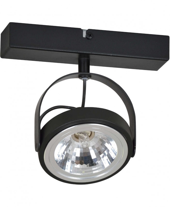 lampa kinkiet plafon reflektor Lampa Kinkiet Plafon Reflektor