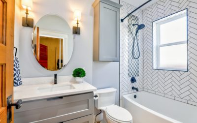 architecture bathroom bathtub 1910472 400x250 Poradniki