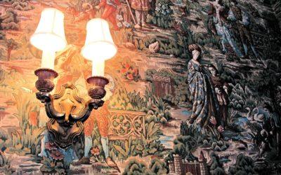 wall lamp 1346764 1280 400x250 Poradniki