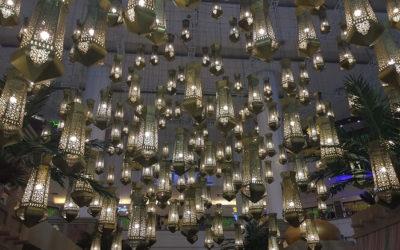 lampy latarenki 2 400x250 Poradniki
